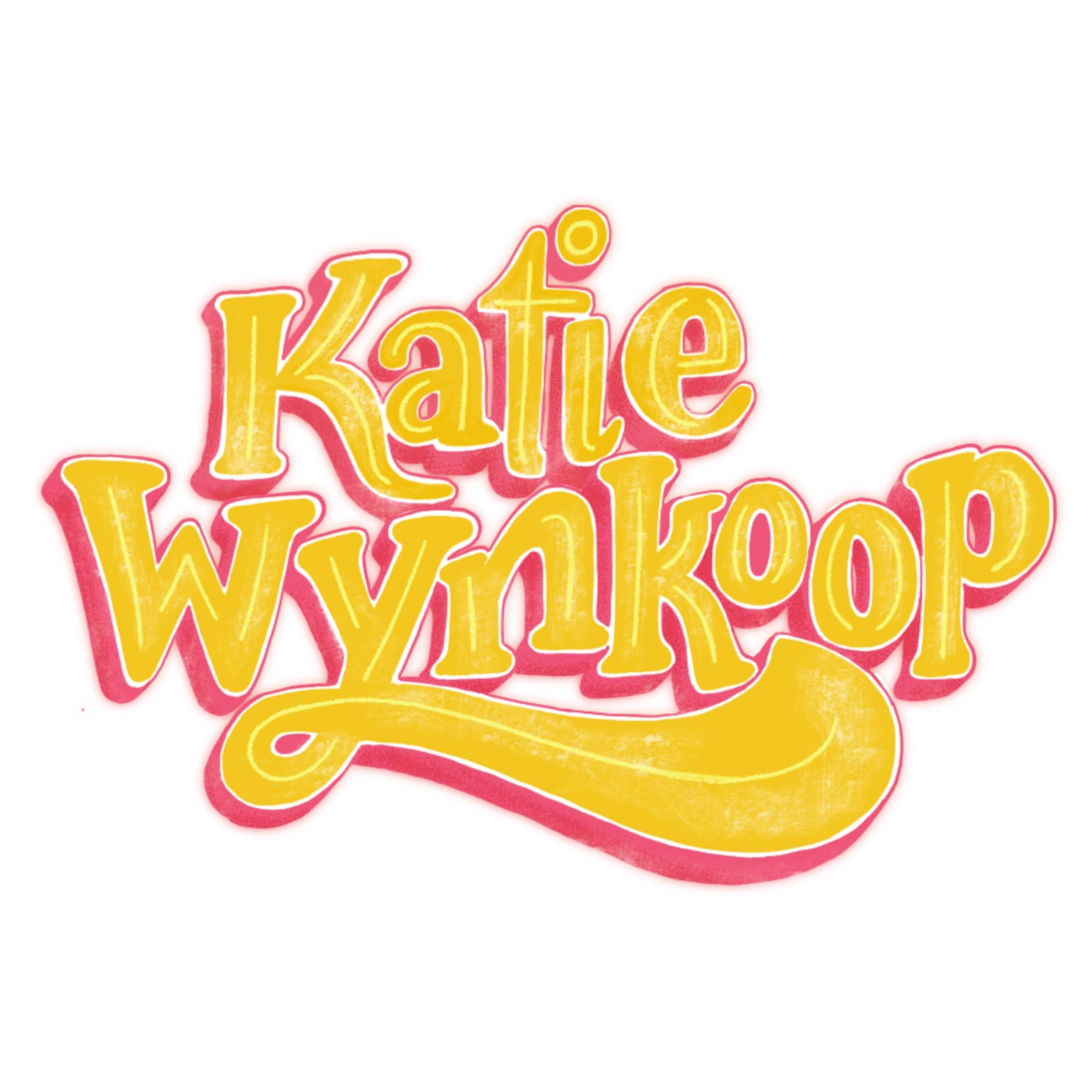 Katie Wynkoop